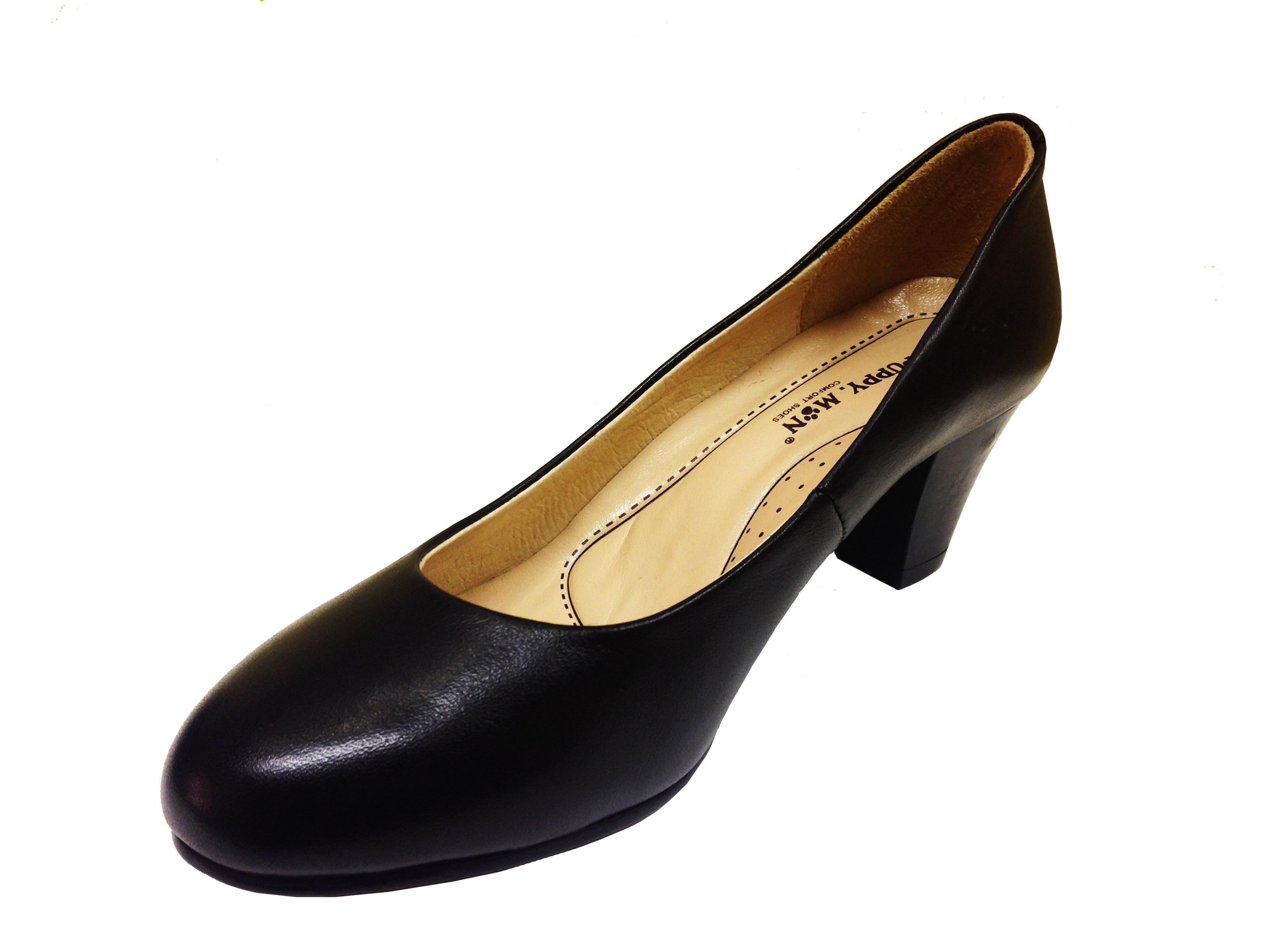 如何找一對「合腳」的鞋子? (下篇)