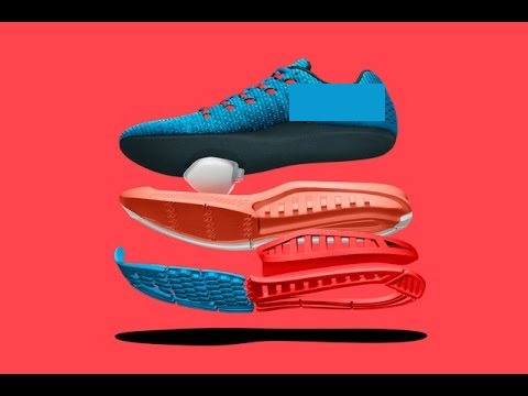 現今啲跑鞋咁多功能,點解仲要用鞋墊?